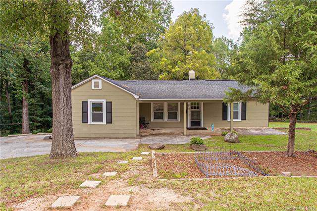 610 S Valley Street, Landis, NC 28088 (#3541142) :: Rowena Patton's All-Star Powerhouse