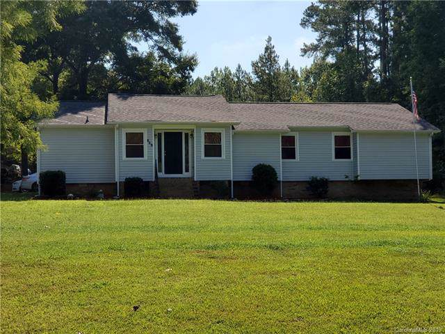 649 Brynwood Drive, Rock Hill, SC 29732 (#3541149) :: LePage Johnson Realty Group, LLC
