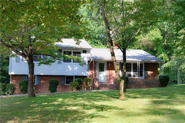 2284 Lowell Bethesda Road, Gastonia, NC 28056 (#3541165) :: The Ramsey Group