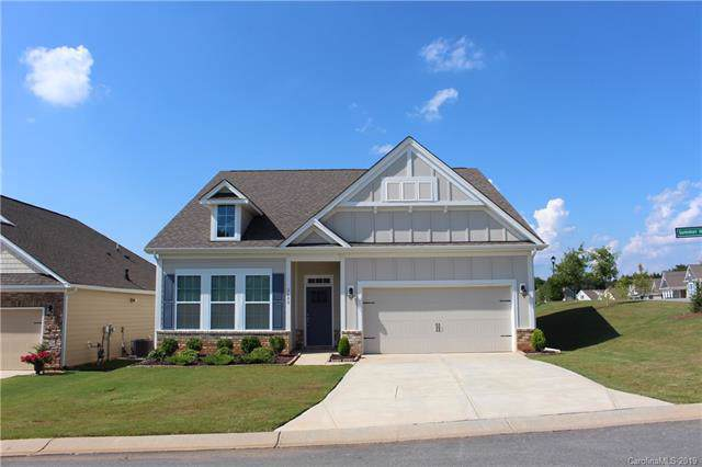 3680 Summer Haven Drive, Sherrills Ford, NC 28673 (#3541170) :: LePage Johnson Realty Group, LLC