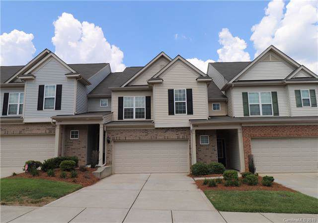 6510 Central Pacific Avenue, Charlotte, NC 28210 (#3541187) :: LePage Johnson Realty Group, LLC