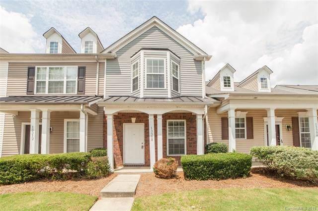 13308 Calloway Glen Drive, Charlotte, NC 28273 (#3541200) :: Homes Charlotte