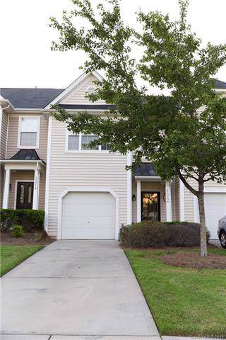 11766 Prideland Court, Charlotte, NC 28273 (#3541236) :: Besecker Homes Team