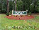 Lot 41 & 42 Emerald Shores Road 41 & 42, Mount Gilead, NC 27306 (#3541241) :: BluAxis Realty