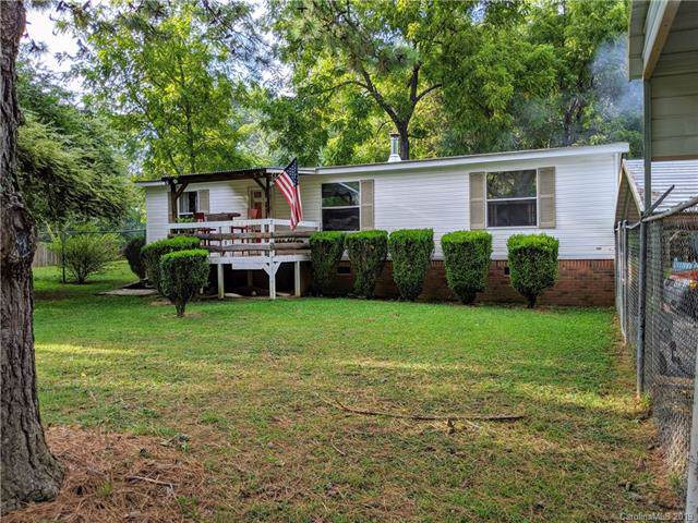 1123 Briggs Road, Lexington, NC 27292 (#3541256) :: www.debrasellscarolinas.com