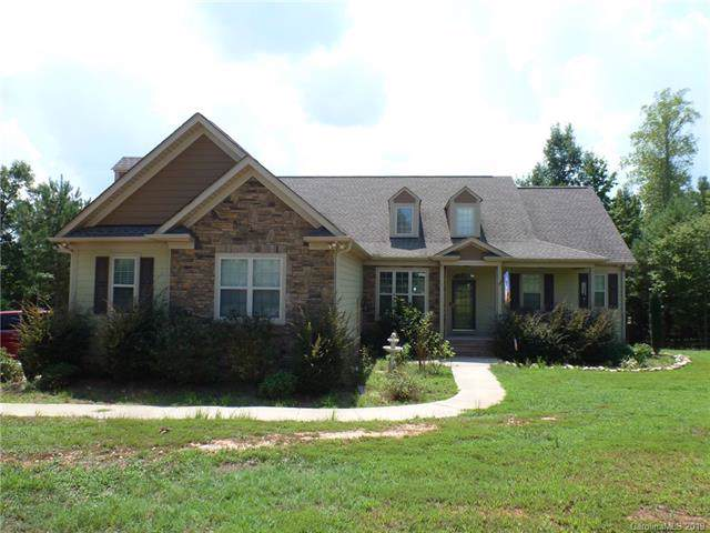 546 Deanne Drive, Rock Hill, SC 29730 (#3541264) :: LePage Johnson Realty Group, LLC