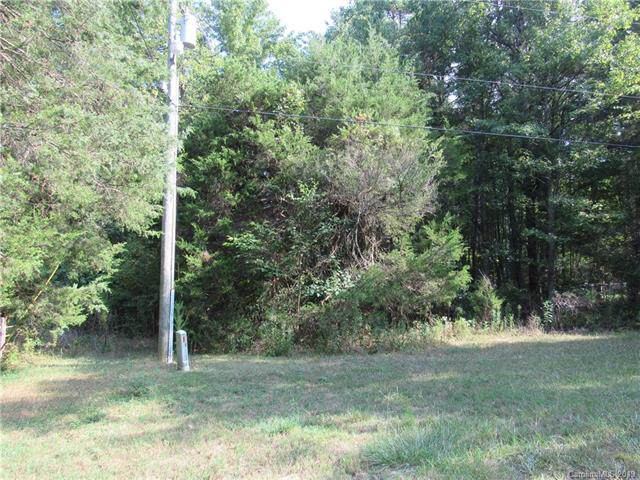 5804 Tipton Road, Monroe, NC 28112 (#3541268) :: Stephen Cooley Real Estate Group