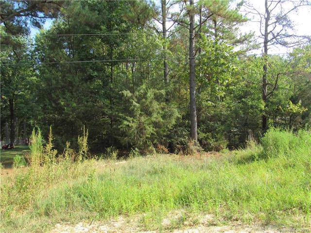 0 Tipton Road, Monroe, NC 28112 (#3541276) :: Stephen Cooley Real Estate Group