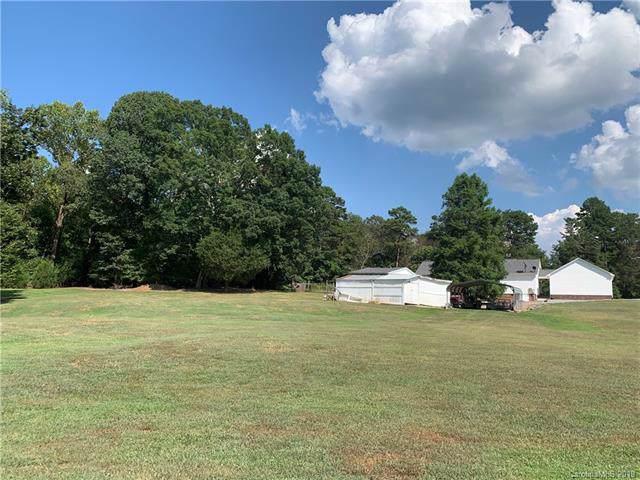 154 Greystone Road, Davidson, NC 28036 (#3541288) :: Stephen Cooley Real Estate Group