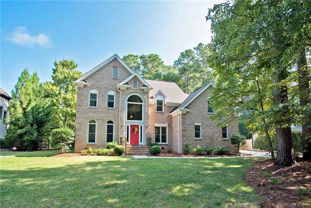 131 Sport Court Way, Mooresville, NC 28117 (#3541291) :: Carlyle Properties