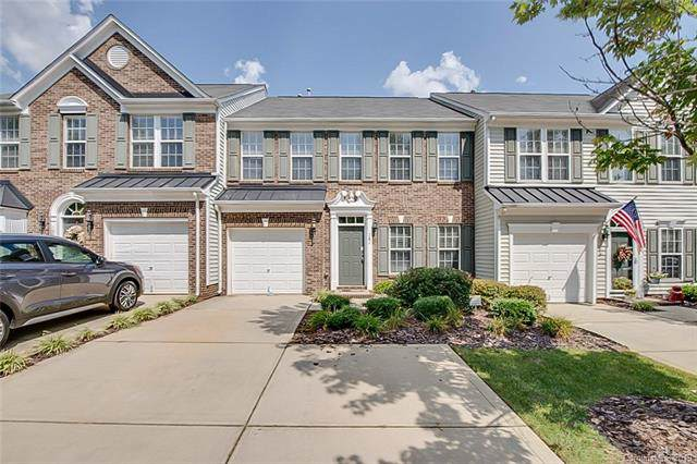 161 Snead Road, Fort Mill, SC 29715 (#3541321) :: The Andy Bovender Team