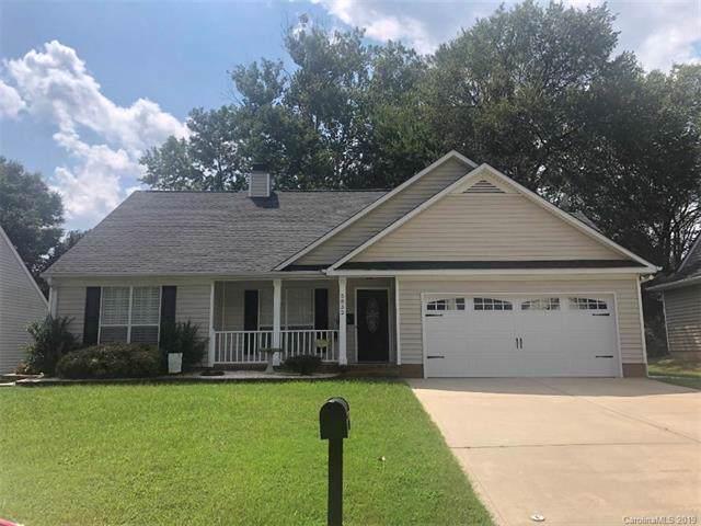 5832 Birchfield Lane, Concord, NC 28027 (#3541364) :: LePage Johnson Realty Group, LLC