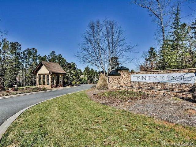 1482 Fall Seed Drive #92, Fort Mill, SC 29715 (#3541407) :: Carver Pressley, REALTORS®