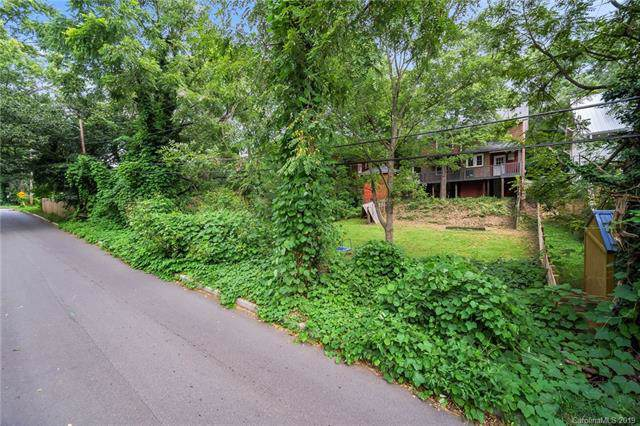 56 Wellington Street, Asheville, NC 28806 (#3541434) :: LePage Johnson Realty Group, LLC