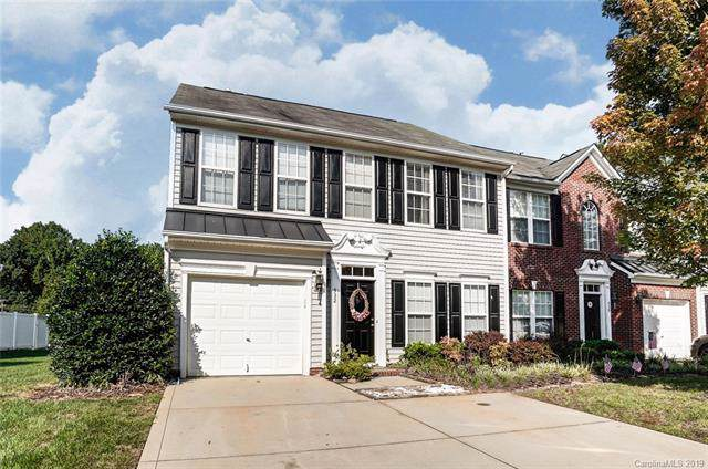 532 Pate Drive, Fort Mill, SC 29715 (#3541446) :: The Sarver Group