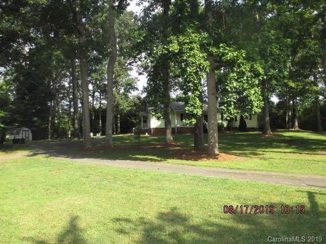 310 Sumner Road, Gastonia, NC 28056 (#3541449) :: Francis Real Estate