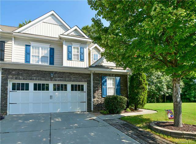 12217 Red Rust Lane, Charlotte, NC 28277 (#3541451) :: Rowena Patton's All-Star Powerhouse