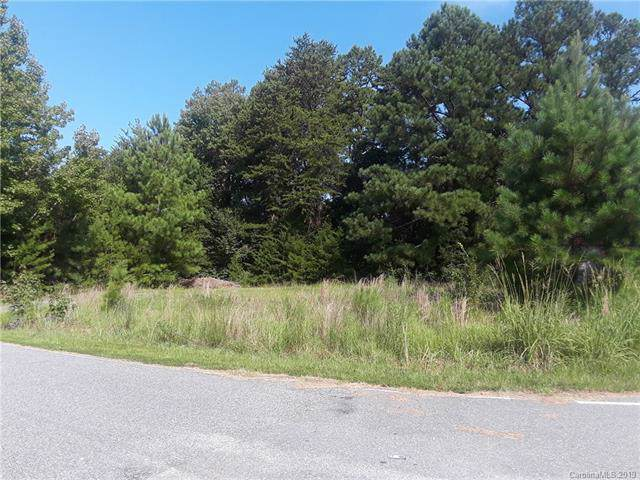 201 Essie Circle Lot 7 & 8, Fort Mill, SC 29708 (#3541507) :: Mossy Oak Properties Land and Luxury