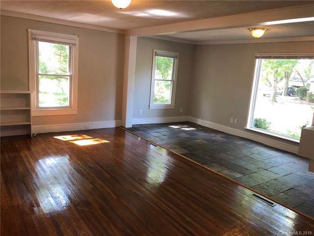 1219 1st Street, Kannapolis, NC 28083 (#3541596) :: LePage Johnson Realty Group, LLC