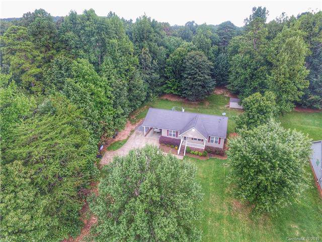 209 Laurel Creek Drive, Bessemer City, NC 28016 (#3541604) :: Robert Greene Real Estate, Inc.