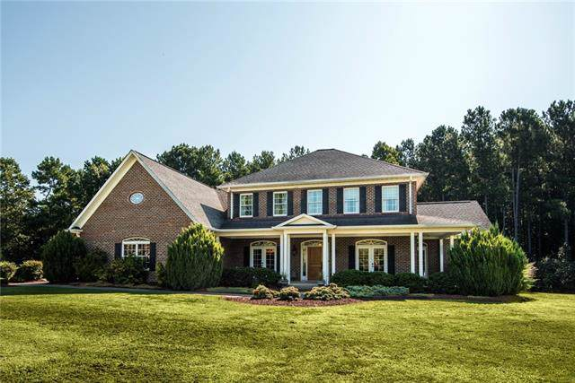 6 Royal Vista Way, Granite Falls, NC 28630 (#3541608) :: Rowena Patton's All-Star Powerhouse