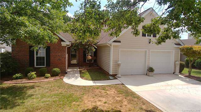 4691 Judge Place NW, Concord, NC 28027 (#3541613) :: The Sarver Group