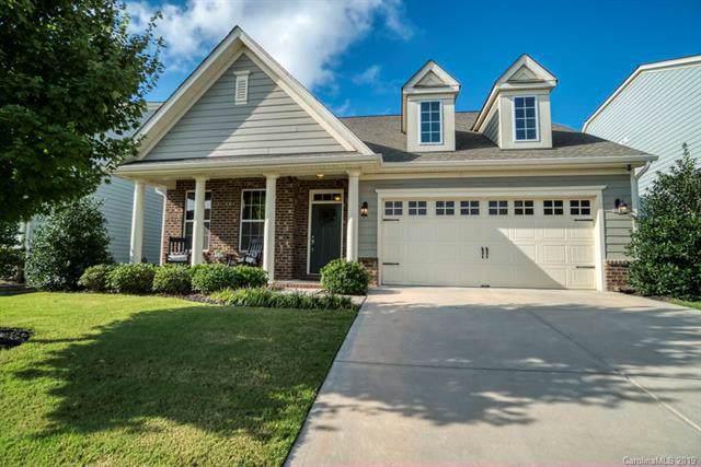 191 Blossom Ridge Drive, Mooresville, NC 28117 (#3541660) :: LePage Johnson Realty Group, LLC