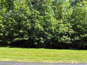 587 Starboard Reach Street, Lexington, NC 27292 (#3541786) :: Carlyle Properties