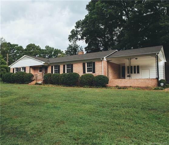 1226 S Belvedere Avenue, Gastonia, NC 28054 (#3541810) :: Puma & Associates Realty Inc.
