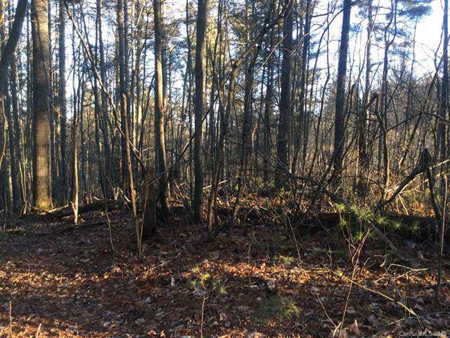 00 White Oak Road, Waynesville, NC 28785 (#3541885) :: Puma & Associates Realty Inc.