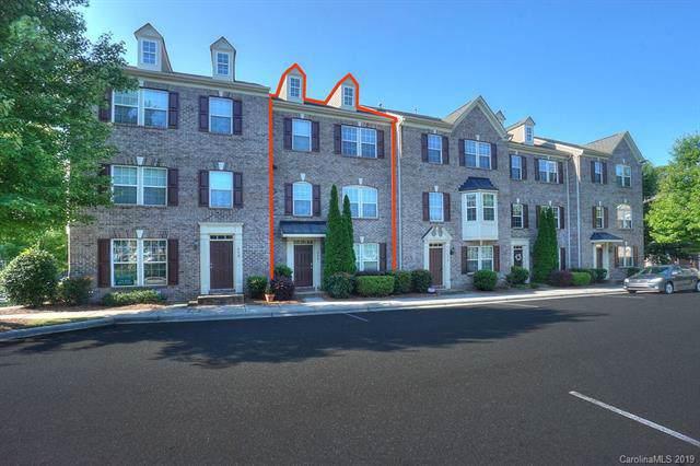 514 Liburdi Court, Davidson, NC 28036 (#3541891) :: Mossy Oak Properties Land and Luxury