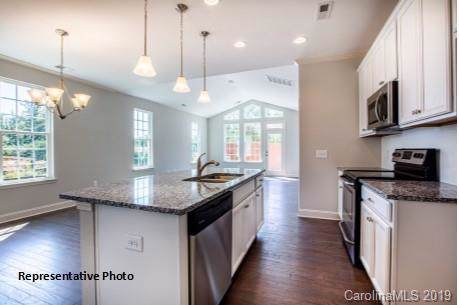 780 River Park Drive, Belmont, NC 28012 (#3541950) :: Besecker Homes Team