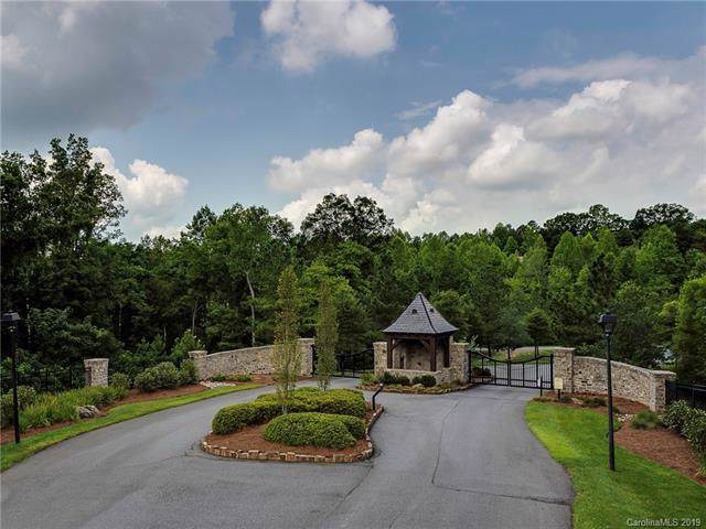 10290 Enclave Circle #13, Concord, NC 28027 (#3541982) :: Mossy Oak Properties Land and Luxury