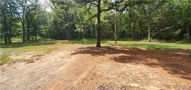 6322 Providence Road, Waxhaw, NC 28173 (#3542018) :: BluAxis Realty
