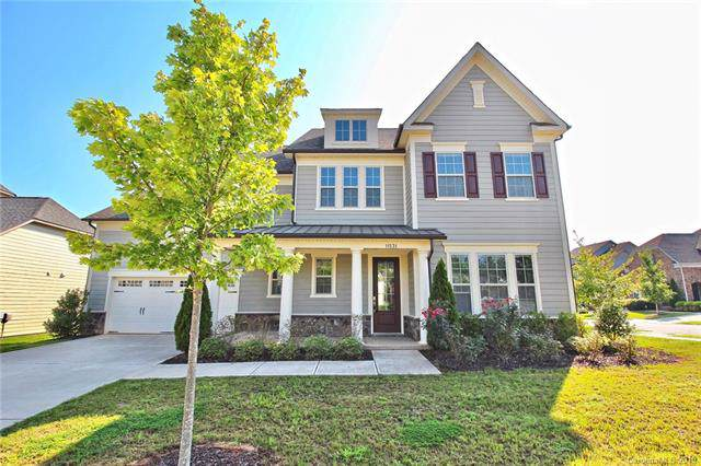 11531 Sweet Birch Lane, Charlotte, NC 28278 (#3542030) :: Robert Greene Real Estate, Inc.