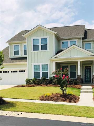 947 Elderberry Lane, Clover, SC 29710 (#3542045) :: Puma & Associates Realty Inc.