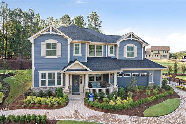 15312 Red Canoe Way #8, Charlotte, NC 28278 (#3542061) :: Mossy Oak Properties Land and Luxury