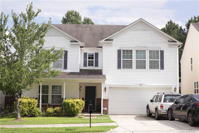 792 Nannyberry Lane, Concord, NC 28025 (#3542066) :: Robert Greene Real Estate, Inc.