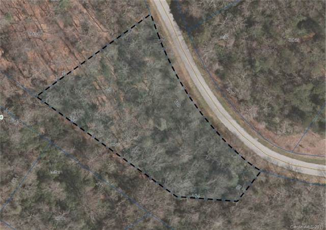 Lot M8 Pine Mountain Trail, Brevard, NC 28712 (#3542110) :: Stephen Cooley Real Estate Group