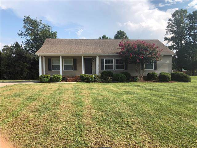 2106 Kyle Court, Conover, NC 28613 (#3542127) :: The Sarver Group