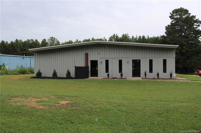 205 Davis Heights Drive, Gastonia, NC 28052 (#3542129) :: The Ramsey Group