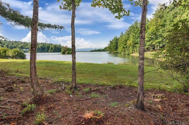 Lot 152 Eagle Lake Drive - Photo 1
