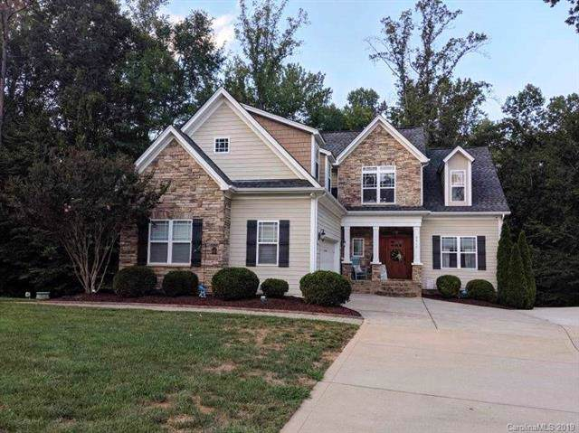 3915 Tania Court, Concord, NC 28025 (#3542188) :: LePage Johnson Realty Group, LLC