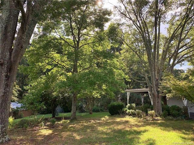 314 Old Mill Road, Waxhaw, NC 28173 (#3542208) :: Zanthia Hastings Team