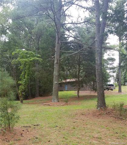 24484 Barbees Grove Road - Photo 1