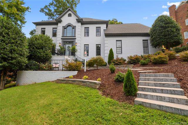 6016 Derry Hill Place, Charlotte, NC 28277 (#3542286) :: The Ramsey Group