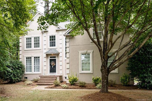 431 Catalina Drive, Mooresville, NC 28117 (#3542312) :: LePage Johnson Realty Group, LLC