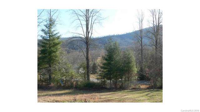 Lot #1 S Crab Meadow Drive, Hendersonville, NC 28739 (#3542321) :: High Performance Real Estate Advisors