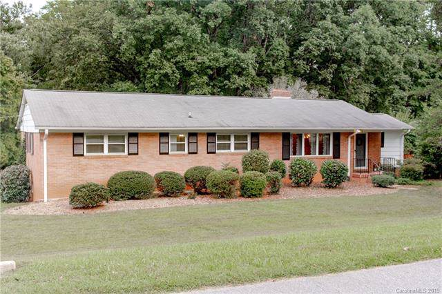 540 Downey Place, Gastonia, NC 28054 (#3542365) :: Stephen Cooley Real Estate Group