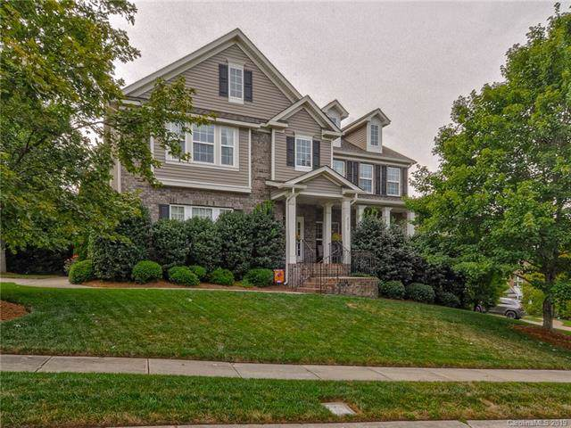 4135 Kalispell Lane, Charlotte, NC 28269 (#3542388) :: The Ramsey Group